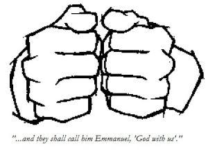 emmanuel-image