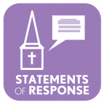 Statements of Response